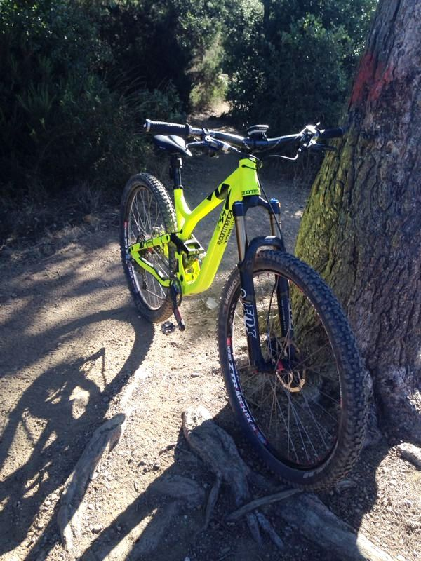 Post a pic of your Commencal!-img-20131027-wa002.jpg