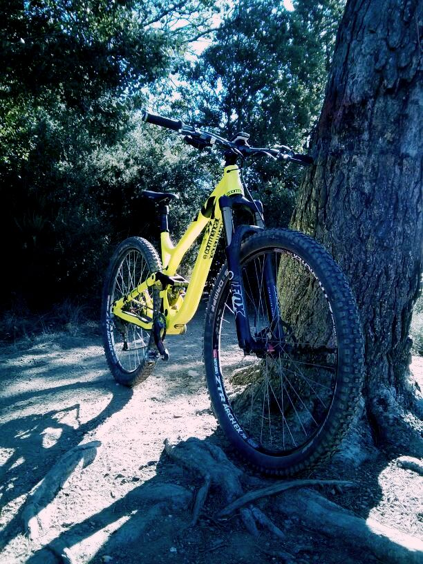 Post a pic of your Commencal!-img-20131027-wa005.jpg