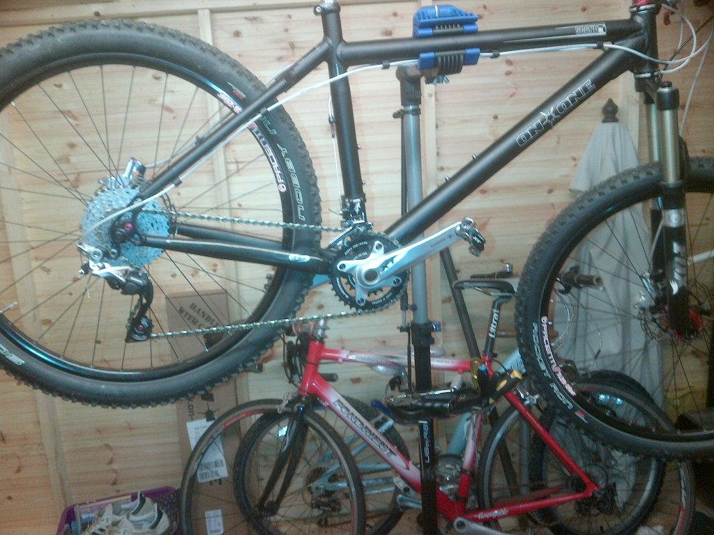 On One Bike pictures......-img-20131031-00093.jpg
