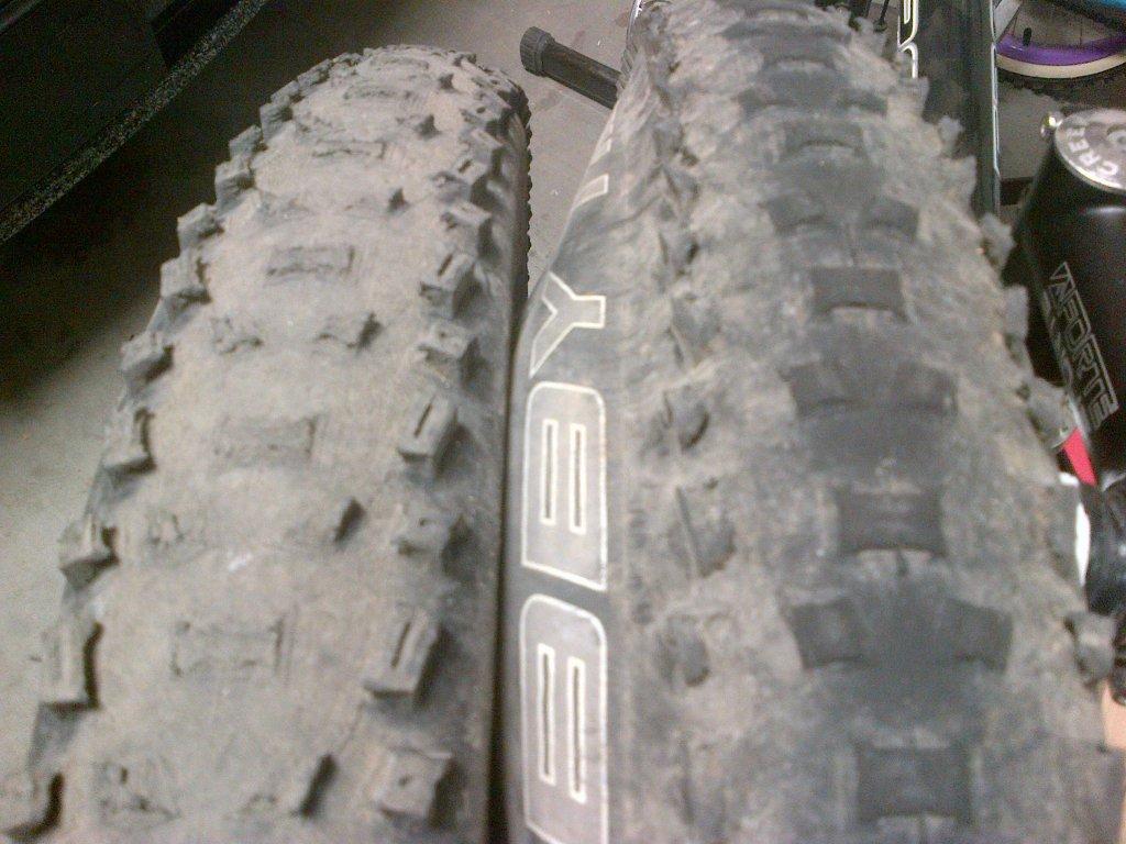 "Tire issues - Light, grippy, yet long wearing rear tire - 26"" HT?-img-20131119-00287.jpg"