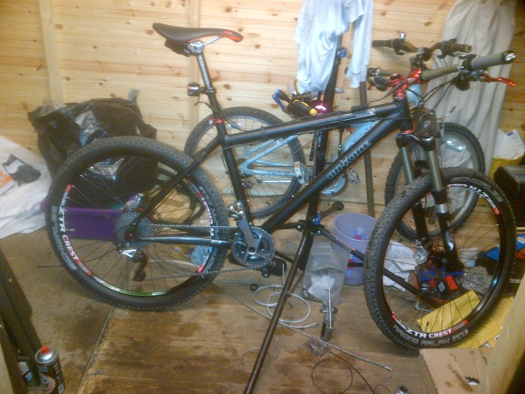 On One Bike pictures......-img-20131130-00103.jpg