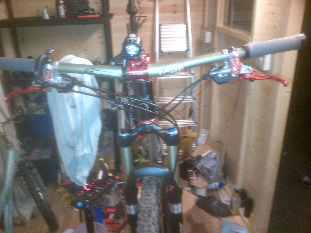On One Bike pictures......-img-20131201-00105.jpg