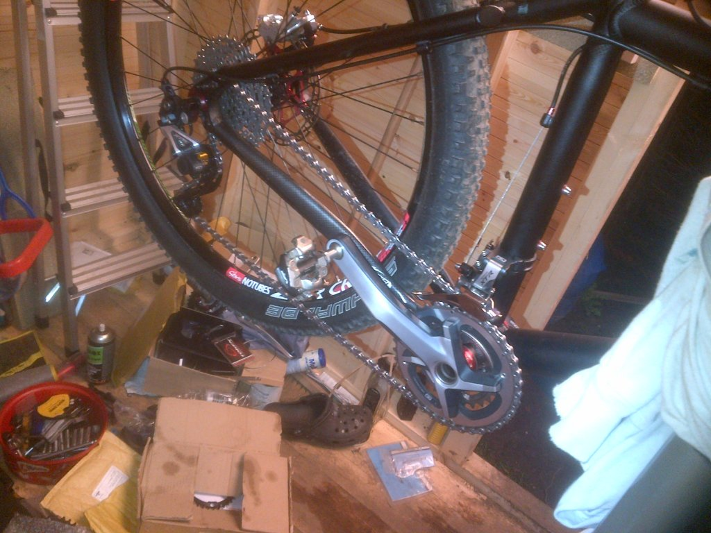 On One Bike pictures......-img-20131201-00106.jpg