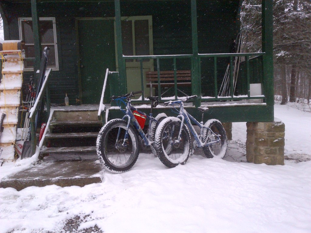 2014 Winter Fatbike Picture Thread-img-20131231-00101.jpg