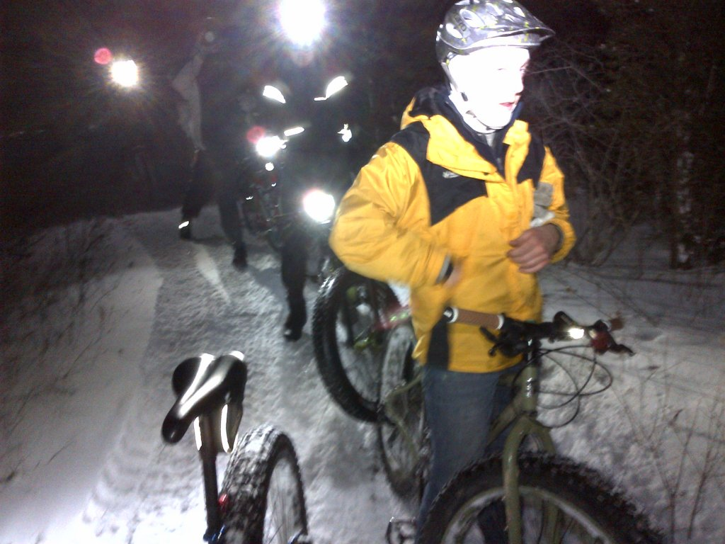 2014 Winter Fatbike Picture Thread-img-20140108-00132.jpg