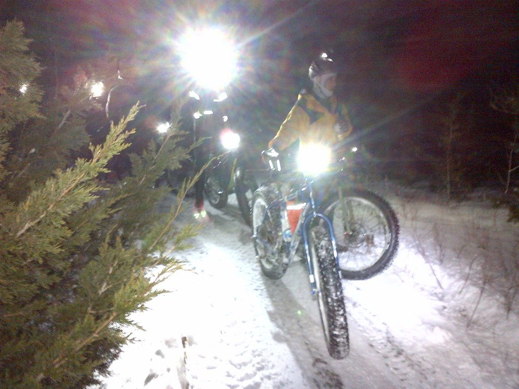 2014 Winter Fatbike Picture Thread-img-20140108-00133.jpg