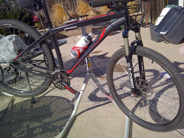 Post your Hardtail-img-20140201-00505.jpg