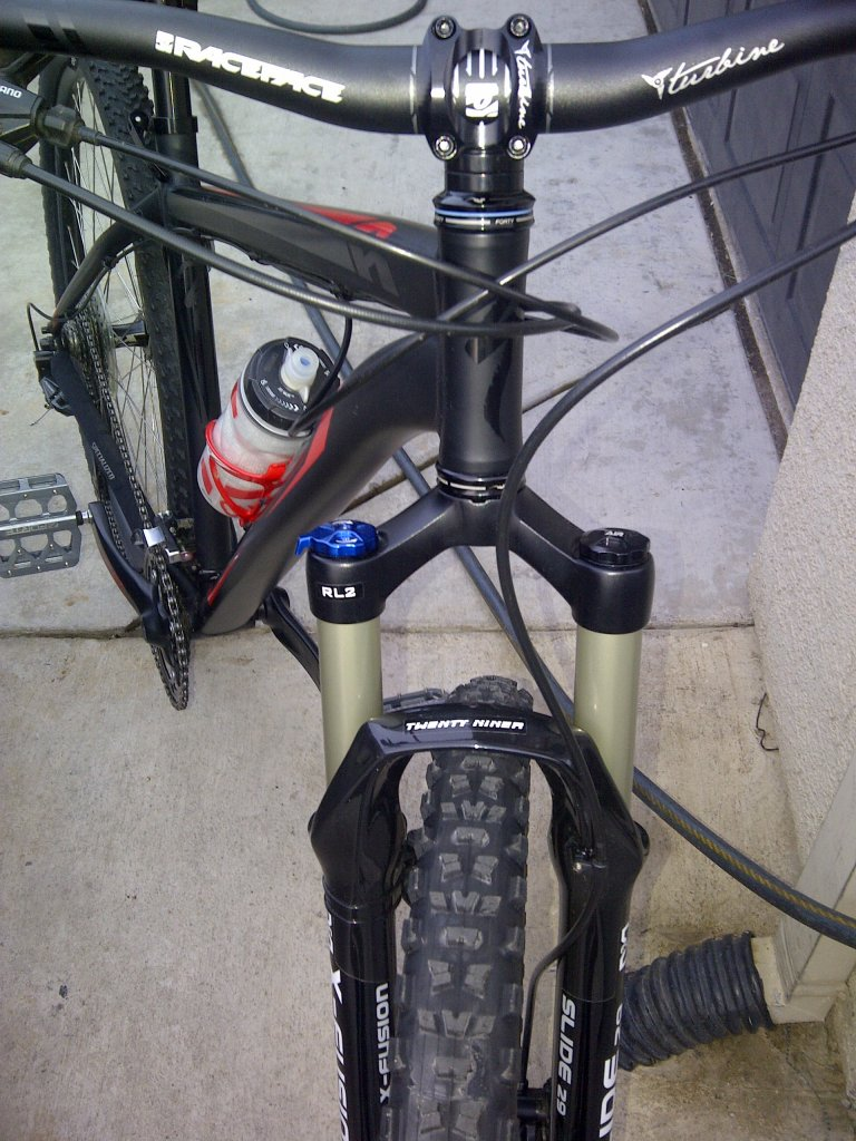Post a PIC of your latest purchase [bike related only]-img-20140212-00515.jpg
