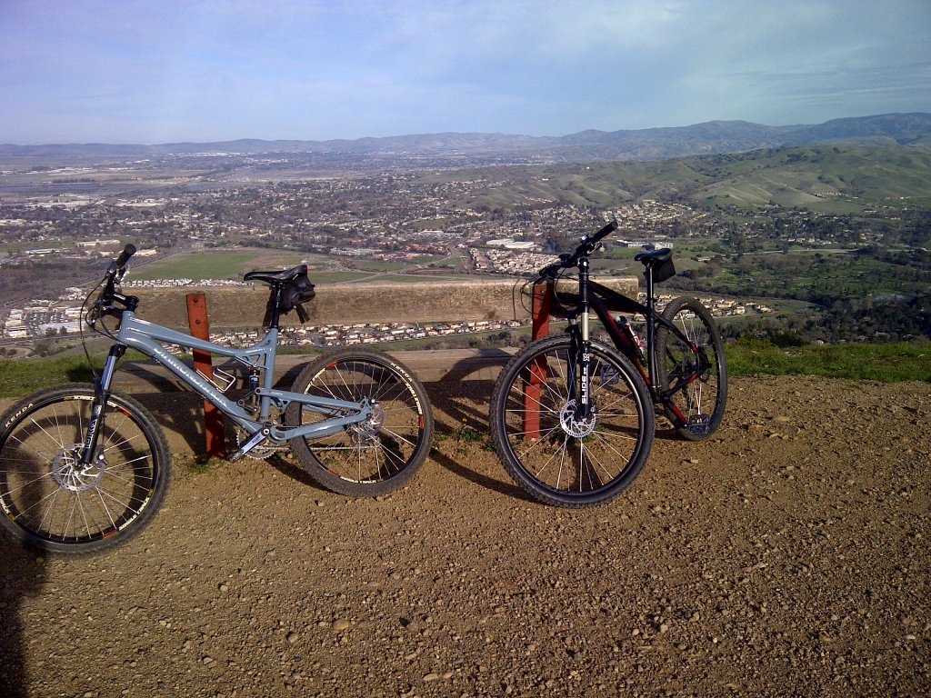 What did You do today on your mountain bike?-img-20140220-00545.jpg