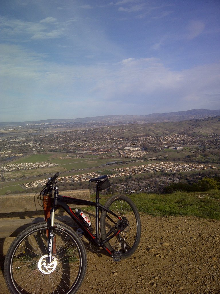 What did You do today on your mountain bike?-img-20140220-00548.jpg