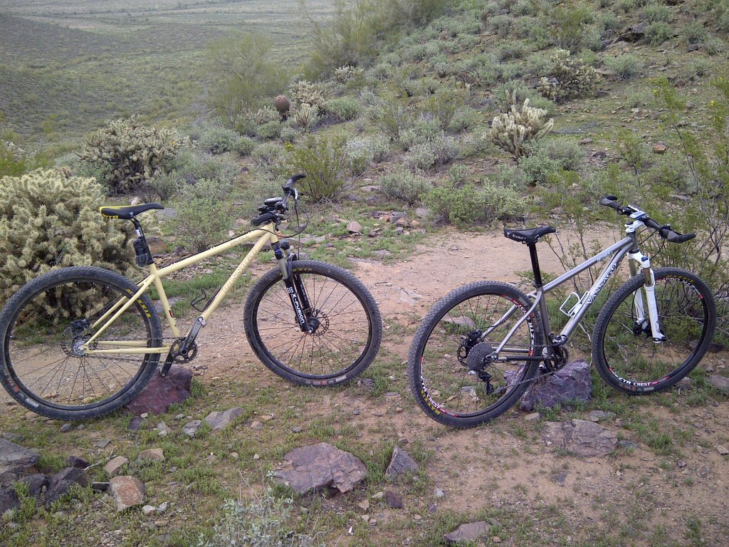 What did You do today on your mountain bike?-img-20140313-01814.jpg