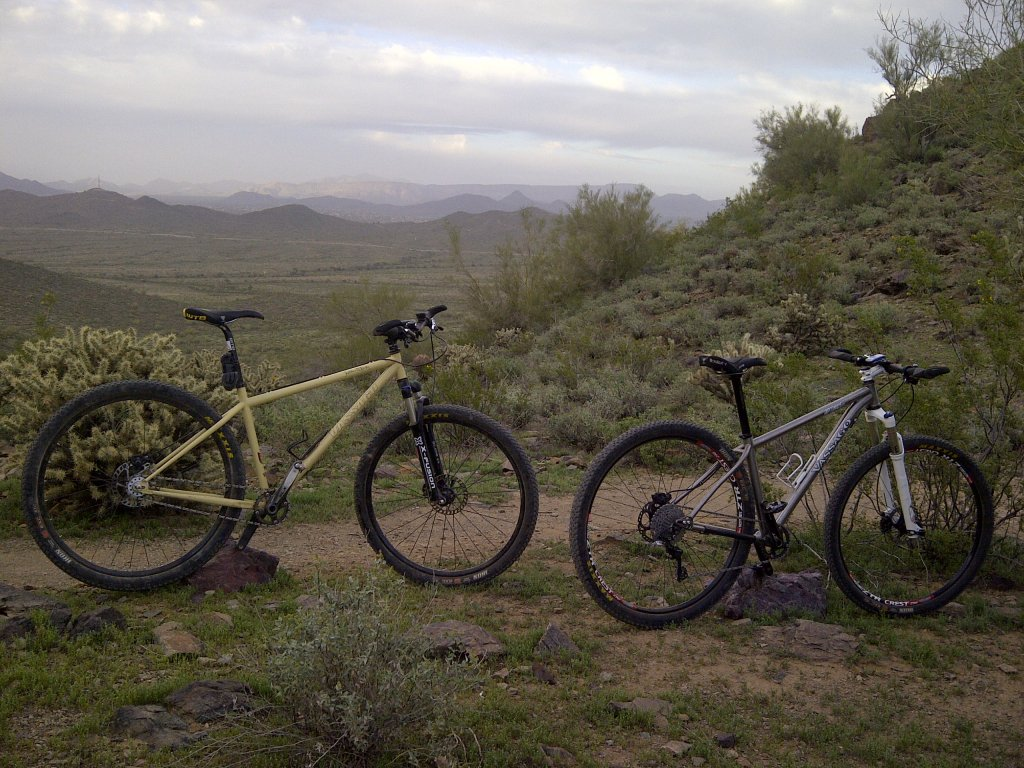 What did You do today on your mountain bike?-img-20140313-01815.jpg