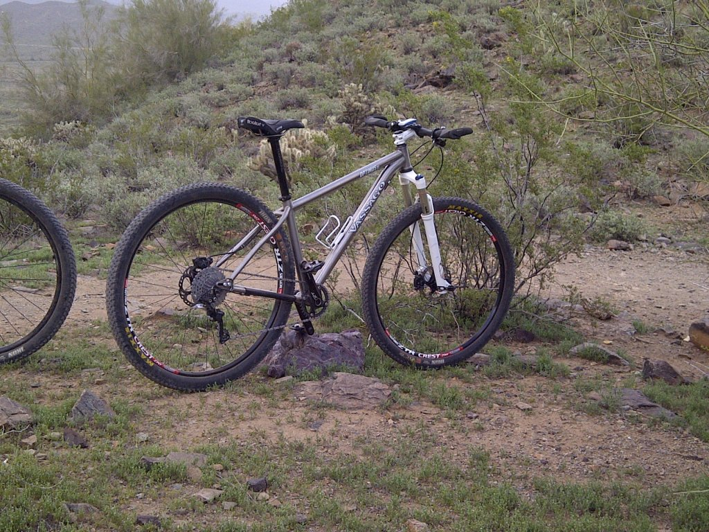 What did You do today on your mountain bike?-img-20140313-01816.jpg