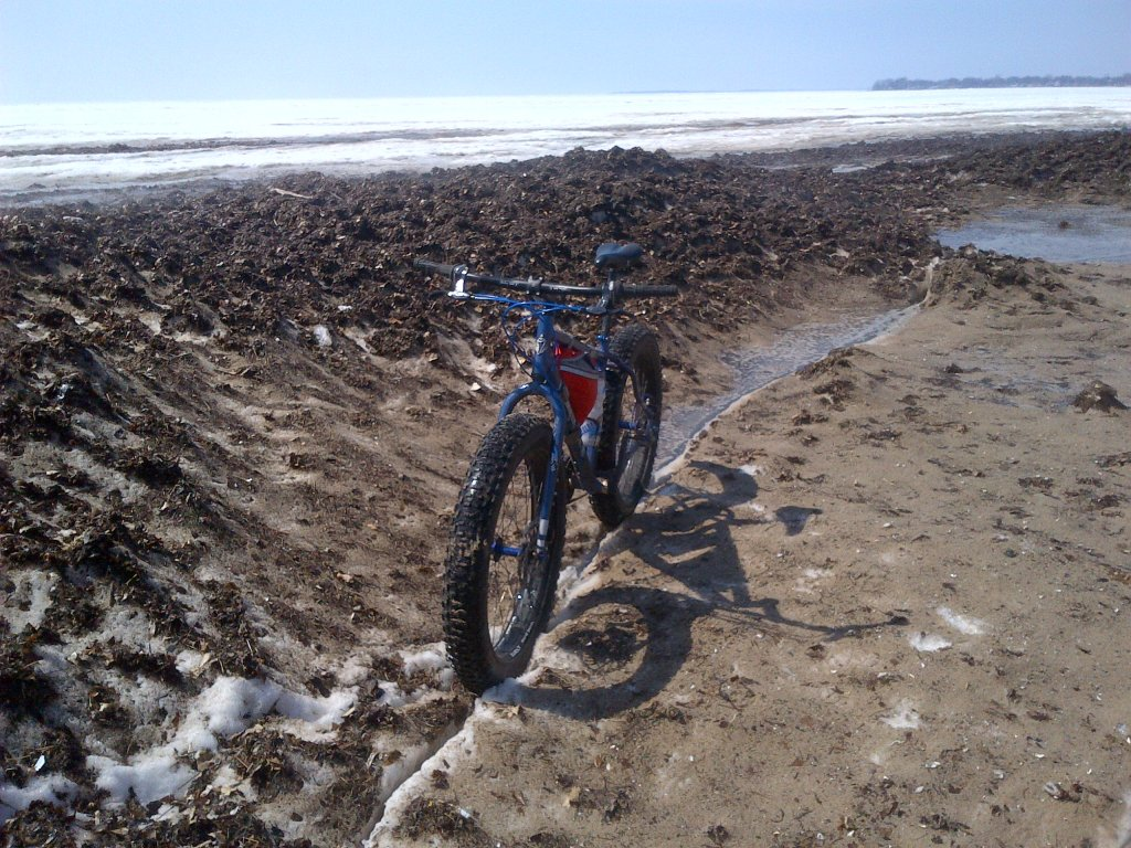 2014 Winter Fatbike Picture Thread-img-20140412-00292.jpg