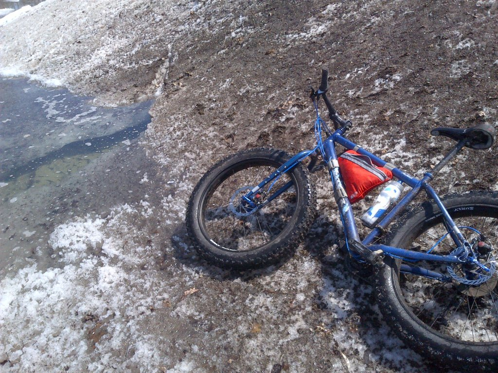 2014 Winter Fatbike Picture Thread-img-20140412-00295.jpg