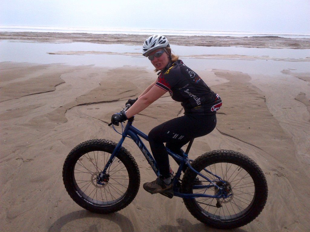 2014 Winter Fatbike Picture Thread-img-20140413-00306.jpg