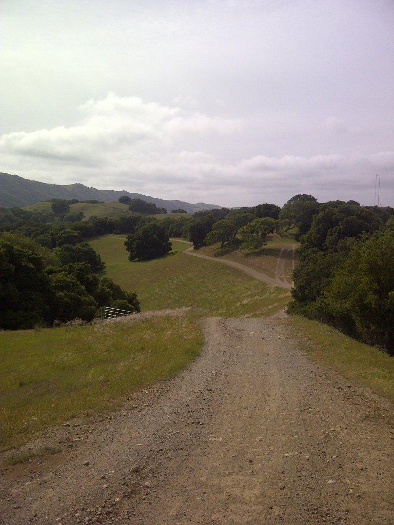 Bike + trail marker pics-img-20140424-00673.jpg