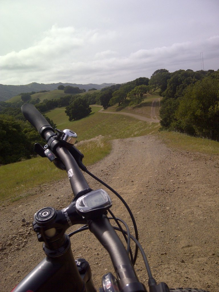 What did You do today on your mountain bike?-img-20140424-00675.jpg