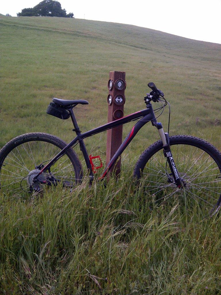 Bike + trail marker pics-img-20140424-00678.jpg