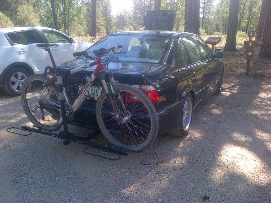 Need Opinions On Hitch Rack for '14 VW Jetta-img-20140622-00385.jpg