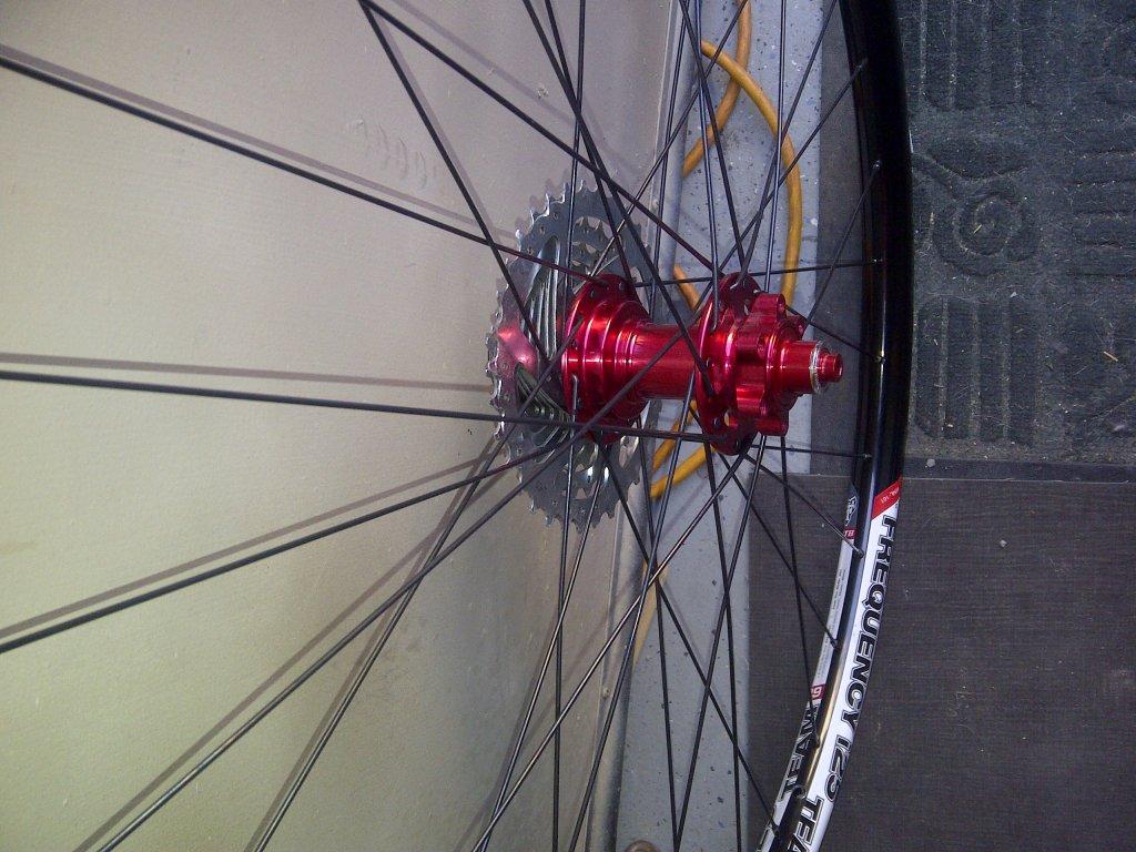 Initial Thoughts BikeHubStore MTB270 & MTB180 hubs-img-20140808-00883.jpg