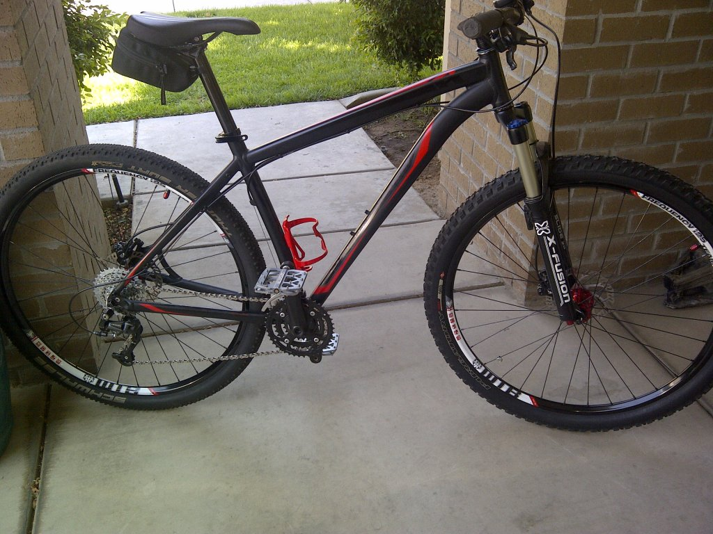Post your Hardtail-img-20140808-00886.jpg