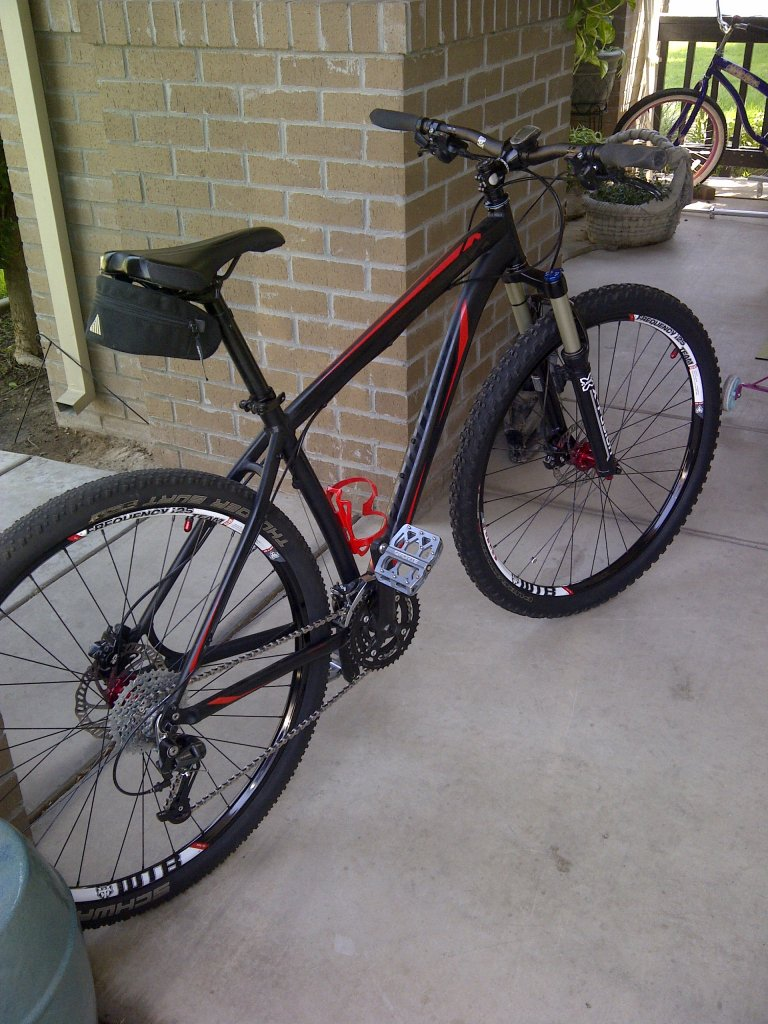 Post Pictures of your 29er-img-20140808-00890.jpg