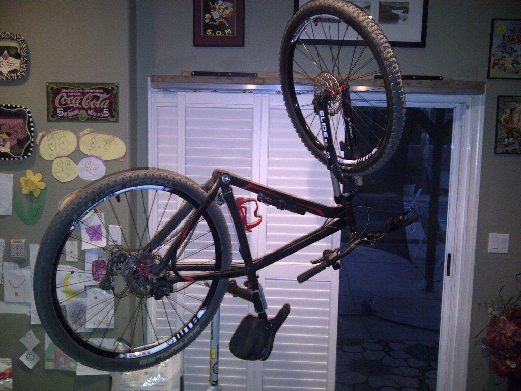 OCC Bike Thread: VOL. 6-img-20140924-00989.jpg