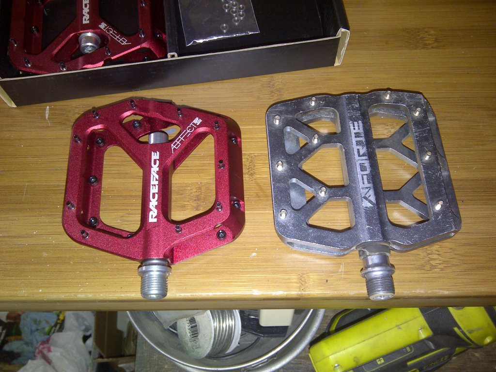 Race Face Pedals-img-20140926-00998.jpg