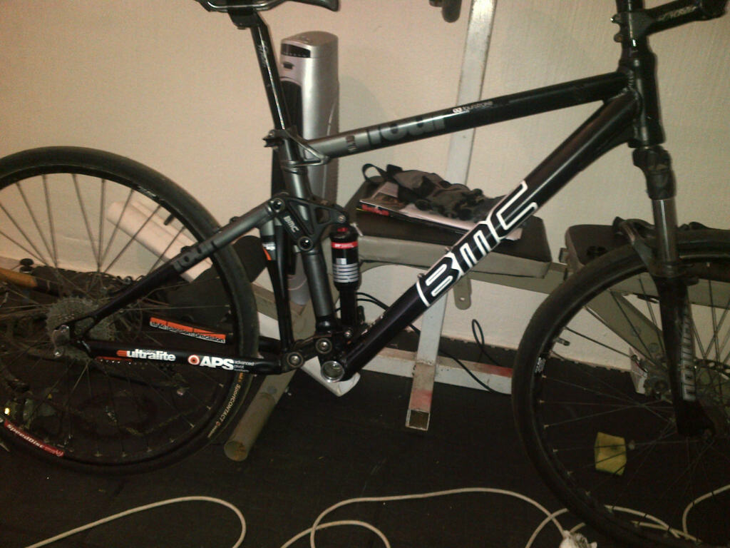 BMC Fourstroke 03-img-20141005-00202.jpg
