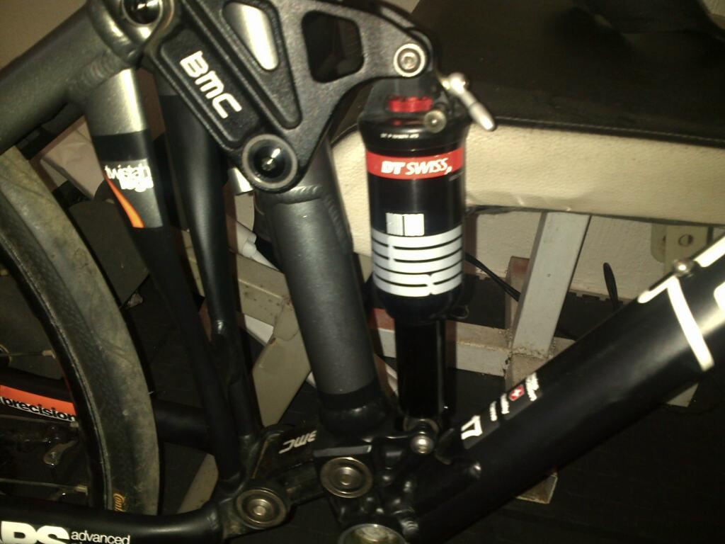 BMC Fourstroke 03-img-20141005-00204.jpg
