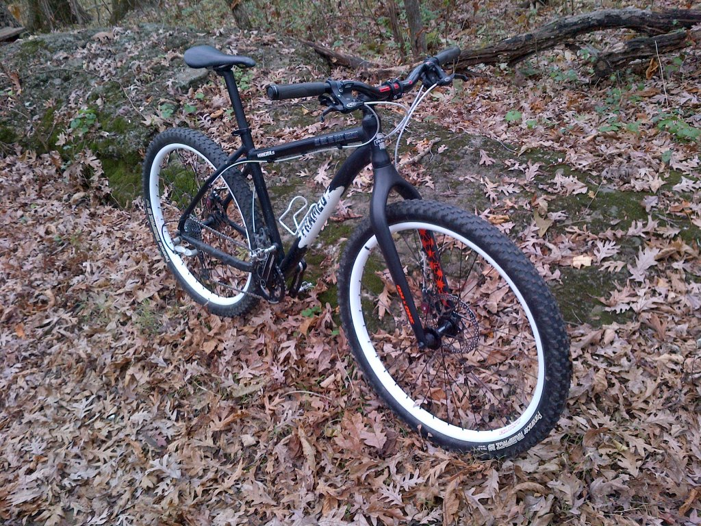On One Fat Bike Frame-img-20141116-00328.jpg