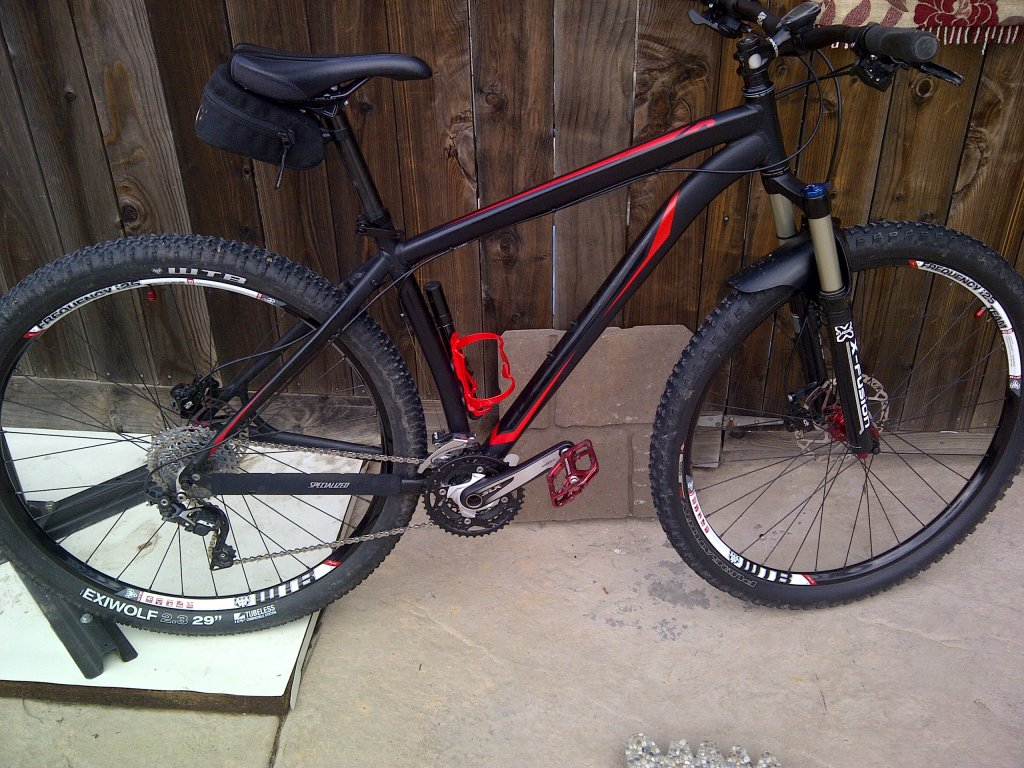 Post your Hardtail-img-20141223-01211.jpg