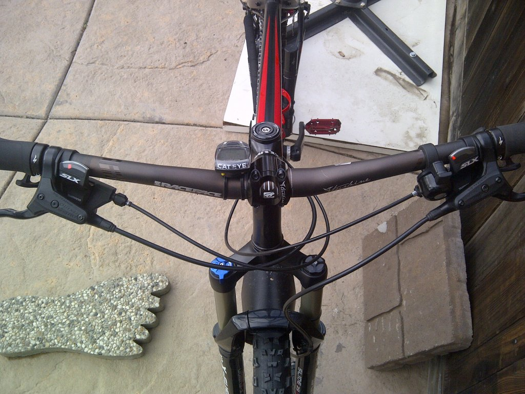 Post your Hardtail-img-20141223-01212.jpg