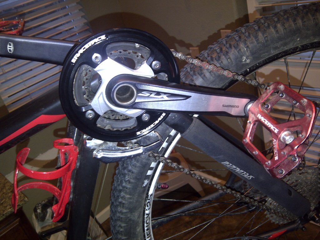 Post a PIC of your latest purchase [bike related only]-img-20150210-01334.jpg
