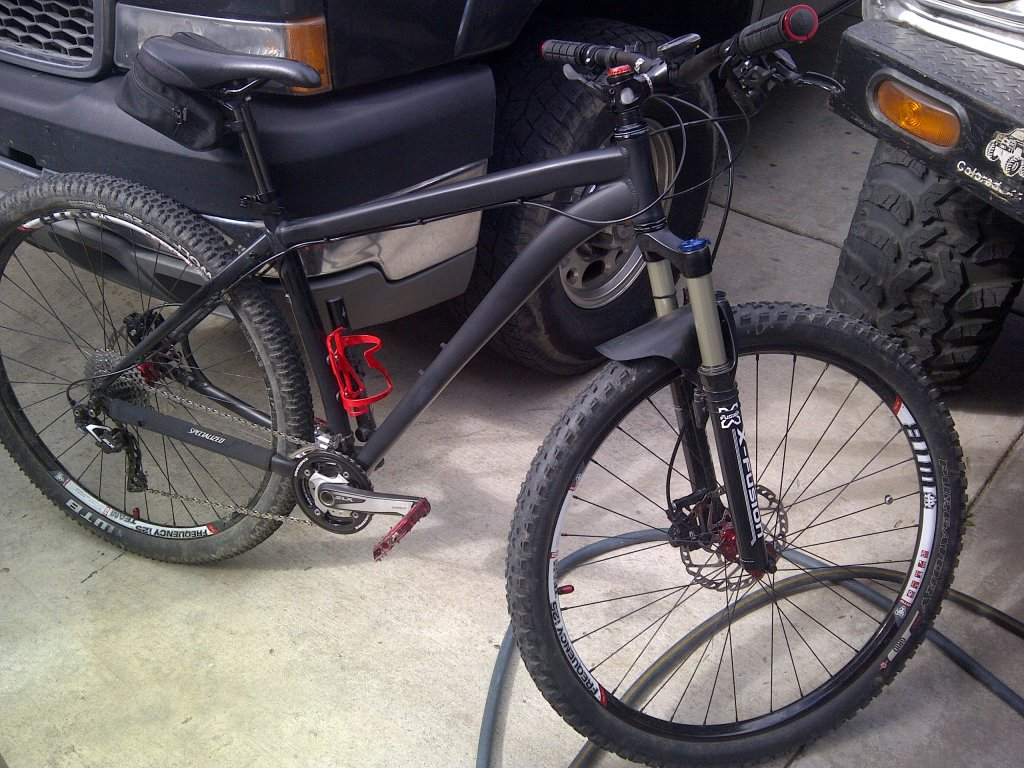 Post your Hardtail-img-20150228-01399.jpg