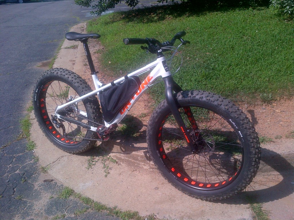 On One Fat Bike Frame-img-20150614-00863.jpg
