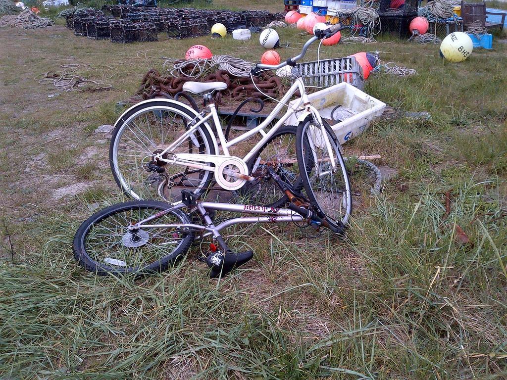Sad Bikes-img-20180609-00035.jpg