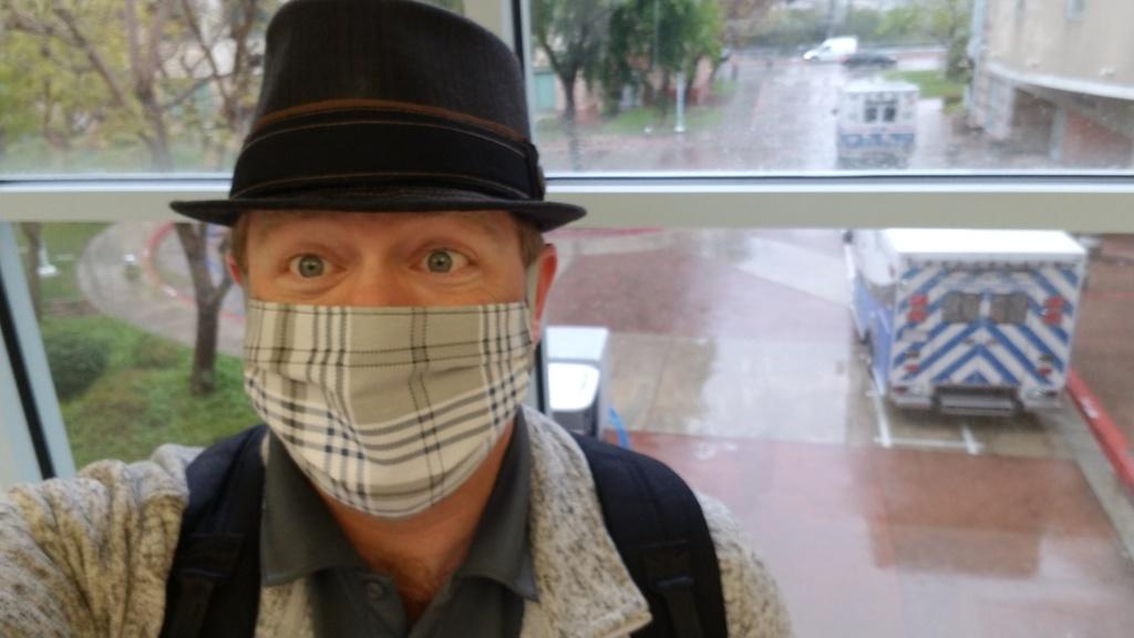 DIY COVID-19 Masks-img-20200410-wa0003.jpg