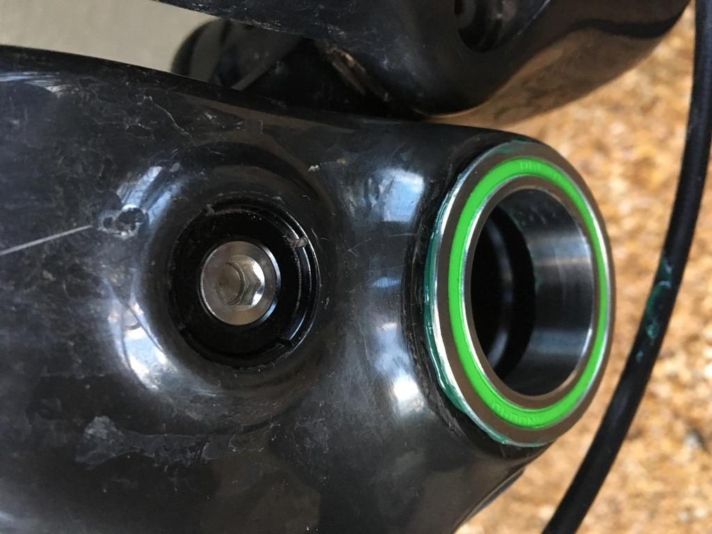pf41 bearing shell width issue-img-2248.jpg