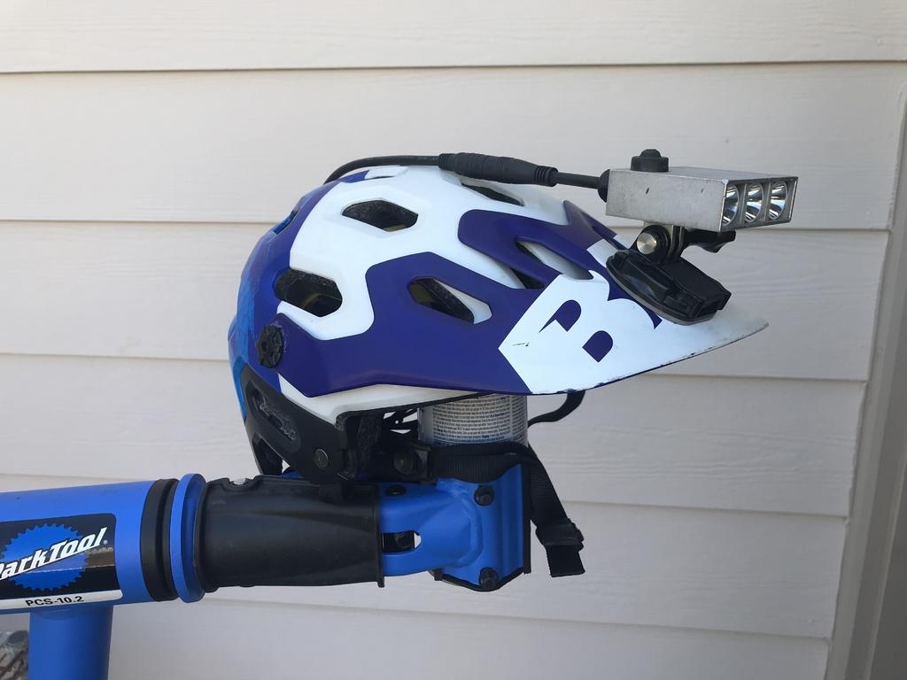 Better helmetlight ideas-img-2432.jpg