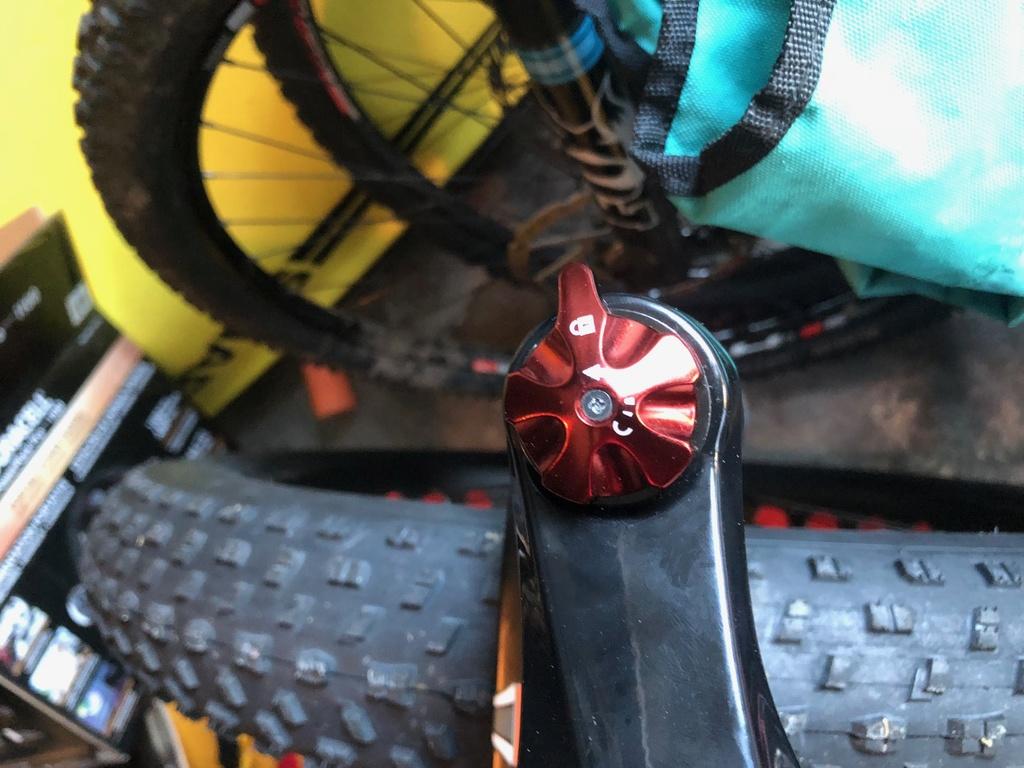 Gravity Bullseye Monster-img-2436.jpg