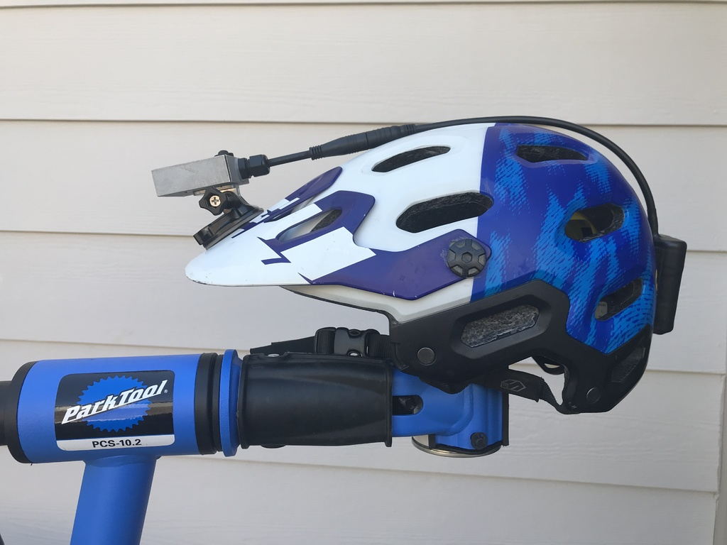 Better helmetlight ideas-img-2436.jpg