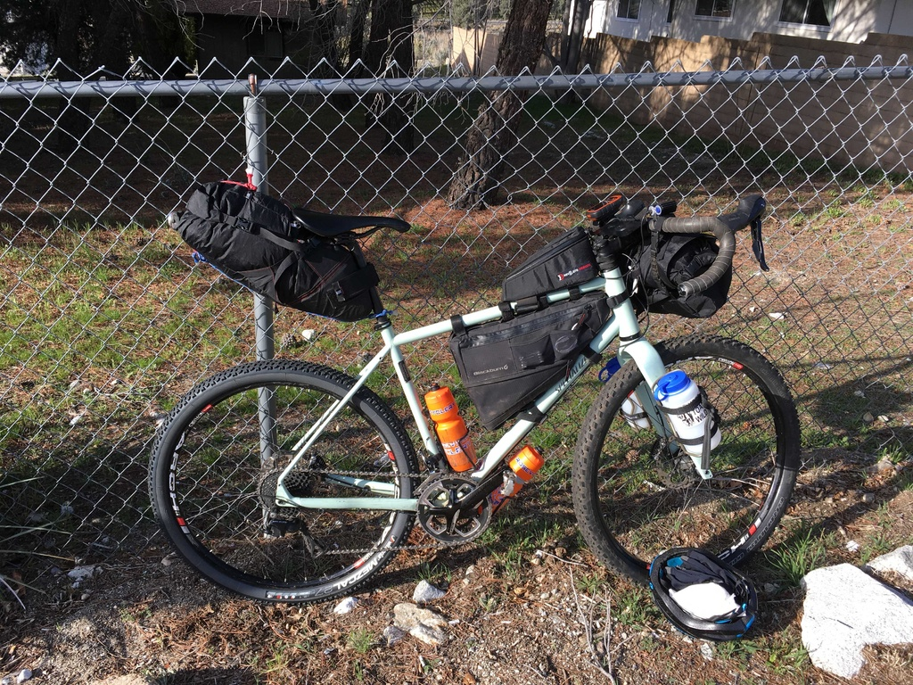 Post Your Gravel Bike Pictures-img-2534-1-.jpg