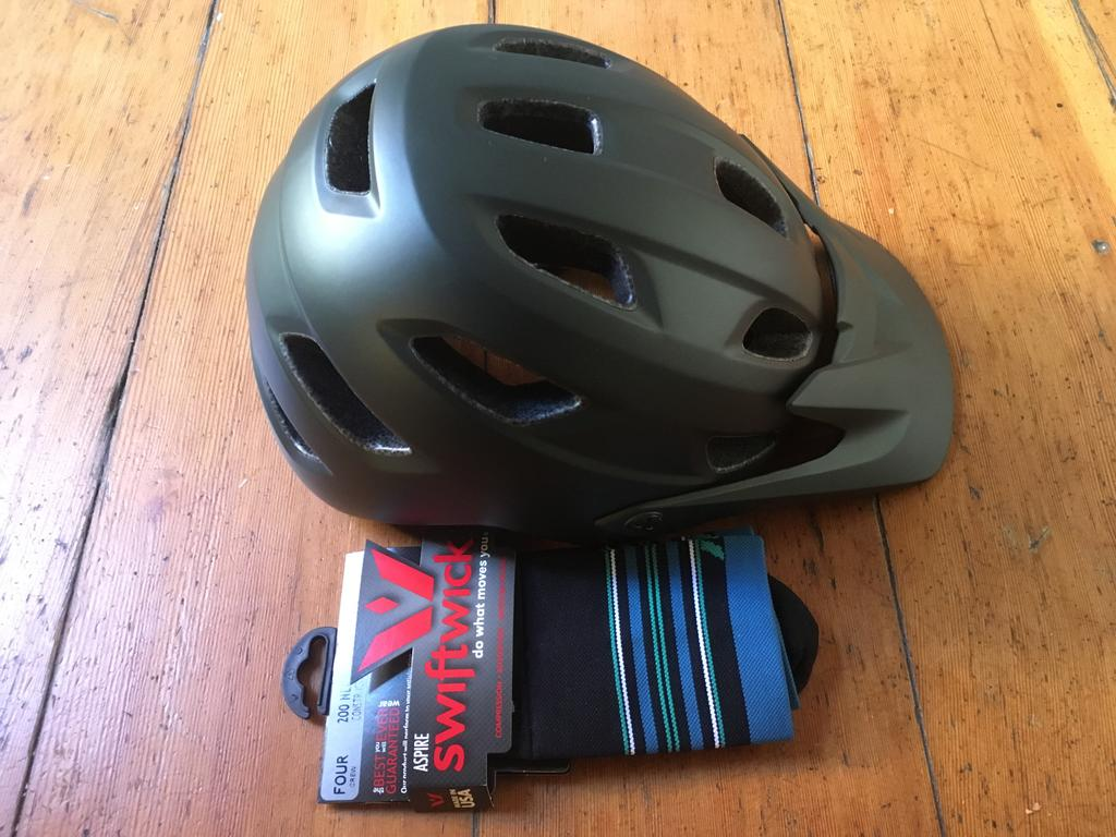 Post a PIC of your latest purchase [bike related only]-img-3281.jpg