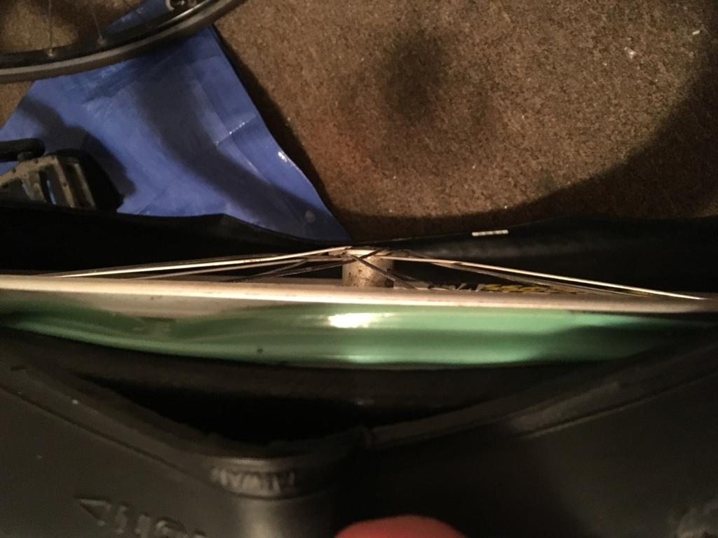 Do I need this blue rim tape on my Mavic Crossland USTs? (And how do I get it?)-img-3367.jpg