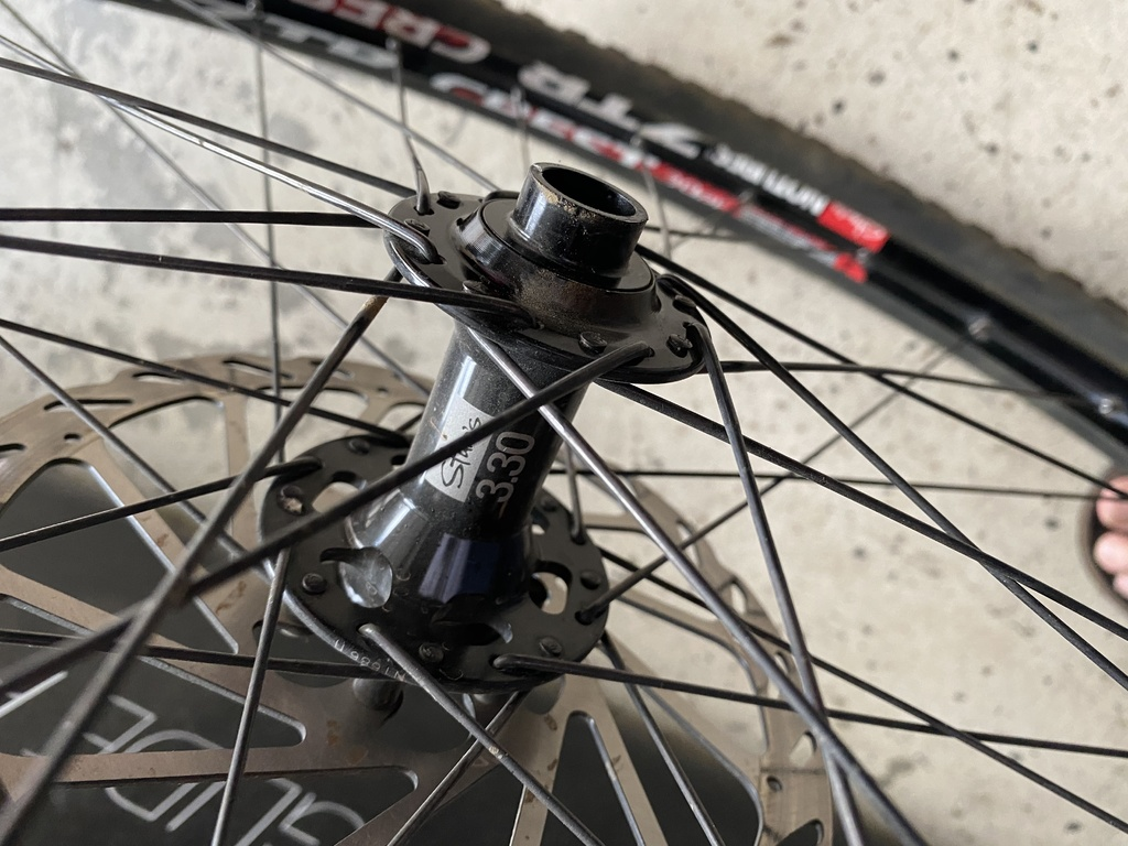 Spacer - Boost fork with non-boost wheel-img-3518.jpg