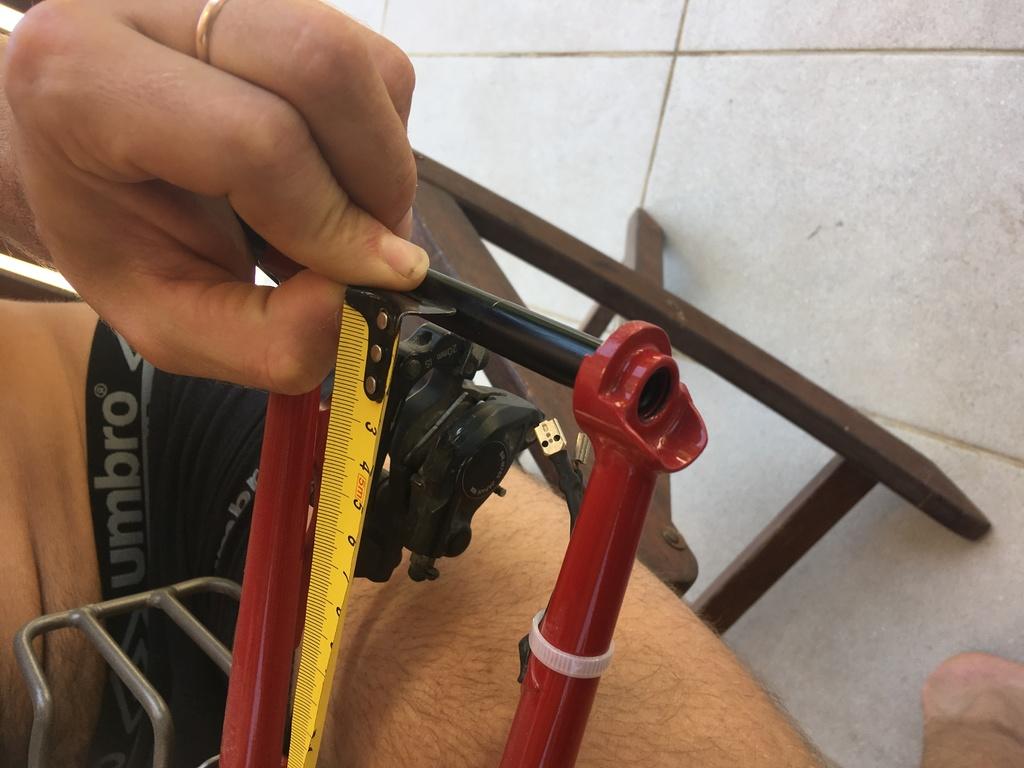 Custom fork not as excepted-img-5694.jpg