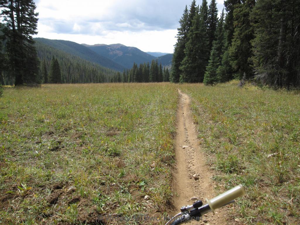 Trail Pics-img-7396_orig.jpg
