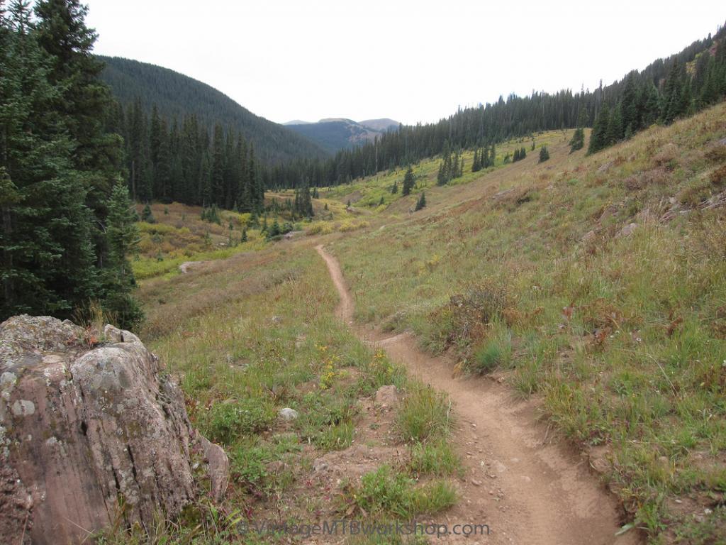 Trail Pics-img-7399_orig.jpg